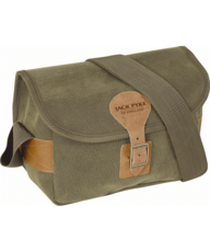 Woodlands, cartridge bag duotex