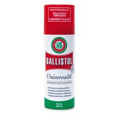 ballistol_spray_100ml.jpg