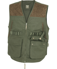 Woodlands, Jack Pyke, Countryman hunting gilet