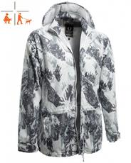 5193W_Snow_Camo_Cover_Coat2_819x1024.jpg