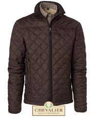 avalon_quilt_coat_brown_resultaat.jpg