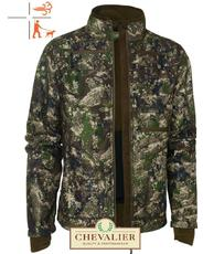 4292C_Pixel_Camo_Windblocker_Coat_Gallery1_820x1024_resultaat.jpg