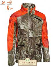3964C_Pointer_Camo_Blaze_Coat2_819x1024_resultaat.jpg