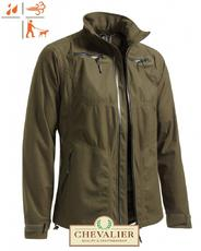 3953G_Pointer_Coat2_819x1024_resultaat.jpg