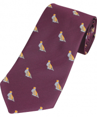 Partridge_Tie_Wine.png