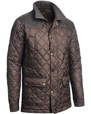 5962B_Bramley_Quilted_Coat_Brown_Gallery1_820x1024.jpg