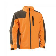 argonne_softshell_orange.jpg