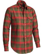 Woodlands, Chevalier , Marnoch shirt
