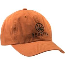 Beretta_sanded_cap_orange.jpg