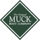muckboots.png