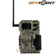 SpyPoint_Link_Micro_Wireless_trail_camera_resultaat.jpg
