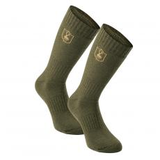 wool_socks_short_2pack.jpg