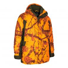 Explore_winter_jacket.jpg