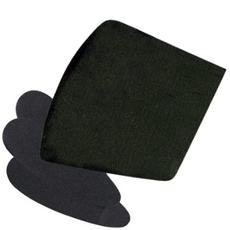 Jack_Pyke_Neoprene_Stock_Recoil_Pad_Black.jpg
